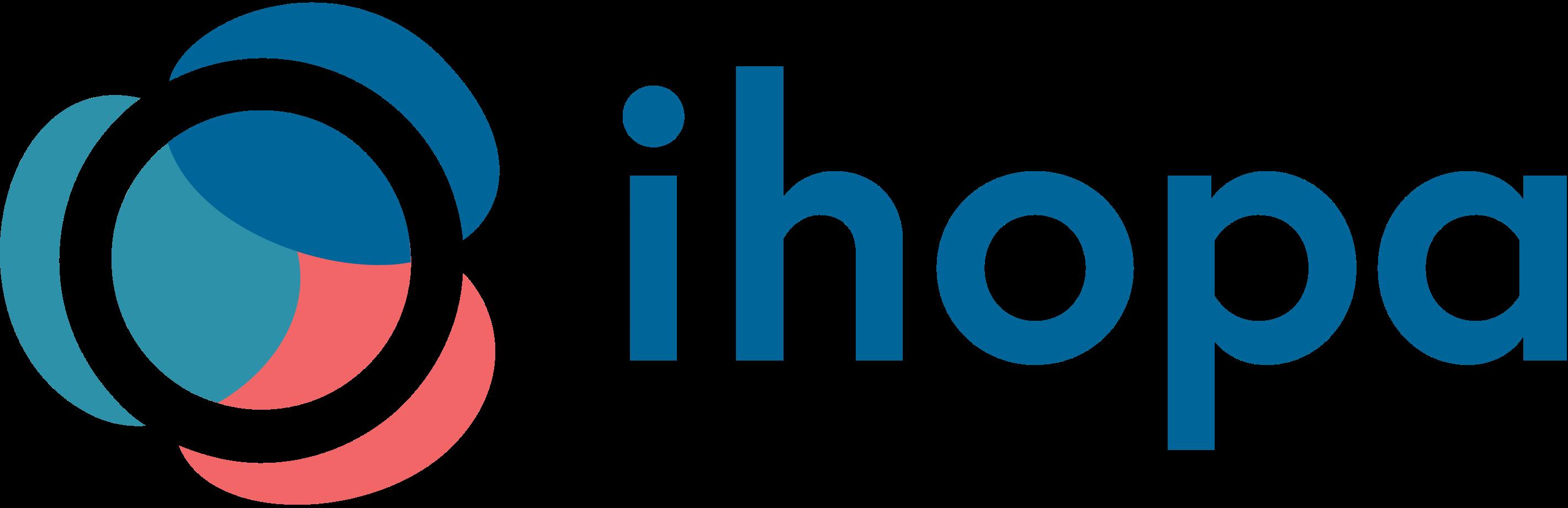 Ihopa Blog