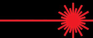 Laser-logo-9F62AEB656-seeklogo.com